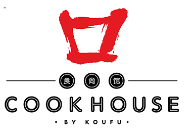 Cookhouse By Koufu